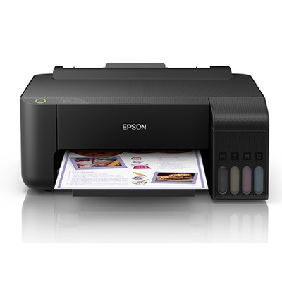 Original Ink Cartridge Epson 103 C13t00s24a Cyan Drtusz Store