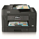 All-In-One Printer Brother MFC-J3930 DW