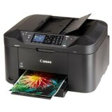 All-In-One Printer Canon MAXIFY MB2150