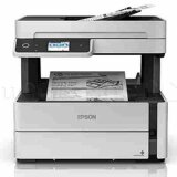All-In-One Printer Epson EcoTank M3140