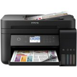 All-In-One Printer Epson ITS L6170