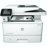 All-In-One Printer HP LaserJet Pro M426 DW