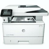 All-In-One Printer HP LaserJet Pro M426 FDN