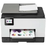 All-In-One Printer HP OfficeJet Pro 9013