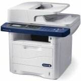 All-In-One Printer Xerox WorkCentre 3215 VNI