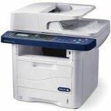 All-In-One Printer Xerox WorkCentre 3215 VNI