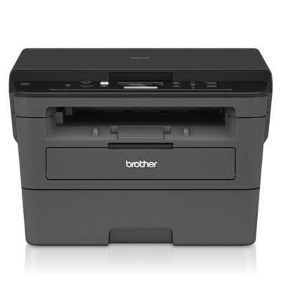 AllInOne Printer Brother DCPL2532 DW DrTusz Store
