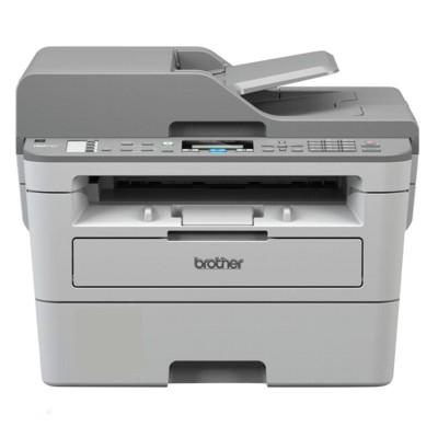 AllInOne Printer Brother MFCB7715 DW DrTusz Store