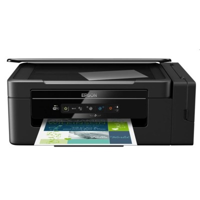 DRIVERS FOR HP DESKJET 6643 PRINTER