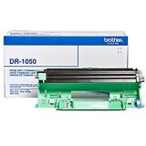 Original Drum Unit Brother DR-1050 (DR-1050) (Black)