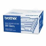 Original Drum Unit Brother DR-130CL (DR130CL) for Brother MFC-9440 CN