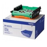 Original Drum Unit Brother DR-421CL (DR-421CL)