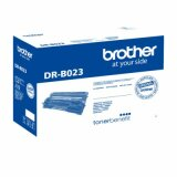 Original Drum Unit Brother DR-B023 (DR-B023) (Black)