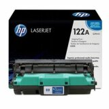 Original Drum Unit HP 122A (Q3964A) (Color) for HP Color LaserJet 2550
