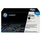 Original Drum Unit HP 824A (CB384A) (Black) for HP Color LaserJet CP6015 DE