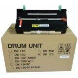 Original Drum Unit Kyocera DK-170 (302LZ93060) (Black)