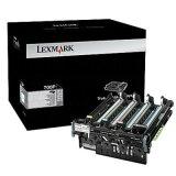 Original Drum Unit Lexmark 70C0P00 (70C0P00, 70C0Z50)