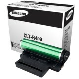 Original Drum Unit Samsung CLT-R409 (SU414A) for Samsung CLP-310 N