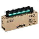 Original Drum Unit Xerox 412 (113R00663) (Black)