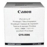 Original Printhead Canon QY6-0086 (QY6-0086-000)
