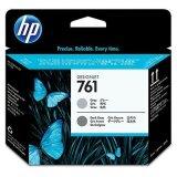 Original Printhead HP 761 (CH647A) for HP Designjet T7100