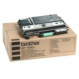Original Waste toner tank Brother WT-100CL (WT100CL) for Brother MFC-9440 CN