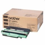 Original Waste toner tank Brother WT-200CL (WT200CL) for Brother MFC-9320 CW