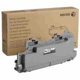 Original Waste toner tank Xerox C7020/7030 (115R00128)