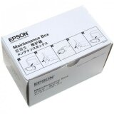 Original Waste ink taks Epson T04D1 (C13T04D100)