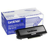 Original Toner Cartridge Brother TN-3170 (TN3170) (Black) for Brother HL-5250 DN