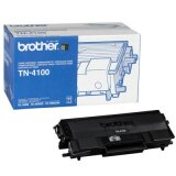 Original Toner Cartridge Brother TN-4100 (TN-4100) (Black) for Brother HL-6050 D