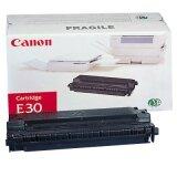 Original Toner Cartridge Canon E-30 (1491A003BA) (Black) for Canon FC-760