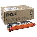 Original Toner Cartridge Dell 3130 3k (593-10296) (Magenta)