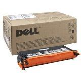 Original Toner Cartridge Dell 3130 9k (593-10289) (Black)