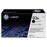 Original Toner Cartridge HP 03A (C3903A) (Black) for HP LaserJet 6 MP