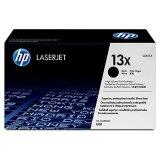 Original Toner Cartridge HP 13X (Q2613X) (Black) for HP LaserJet 1300 N
