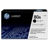 Original Toner Cartridge HP 80A (CF280A) (Black) for HP LaserJet Pro 400 M401 DW