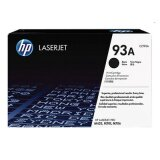 Original Toner Cartridge HP 93A (CZ192A) (Black) for HP LaserJet Pro M435 NW