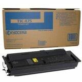 Original Toner Cartridge Kyocera TK-475 (TK475) (Black)
