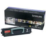 Original Toner Cartridge Lexmark 24016SE (24016SE) (Black)