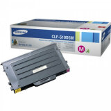Original Toner Cartridge Samsung CLP-510D5M 5K (Magenta) for Samsung CLP-510