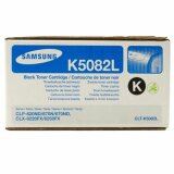 Original Toner Cartridge Samsung CLT-K5082L 5K (SU188A) (Black) for Samsung CLP-620 ND