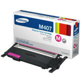Original Toner Cartridge Samsung CLT-M4072S (SU262A) (Magenta) for Samsung CLP-320 N