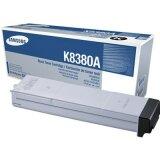 Original Toner Cartridge Samsung CLX-K8380 (SU584A ) (Black) for Samsung CLX-8380 ND