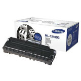 Original Toner Cartridge Samsung ML-1210 (Black) for Samsung ML-1020