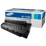 Original Toner Cartridge Samsung ML-1710D3 (ML-1710D3) (Black) for Samsung ML-1710 P