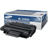Original Toner Cartridge Samsung ML-2850A (SU646A) (Black) for Samsung ML-2850 NDL