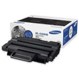 Original Toner Cartridge Samsung ML-2850B (SU654A ) (Black) for Samsung ML-2850 DR