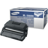 Original Toner Cartridge Samsung ML-3560D6 (SV436A ) (Black) for Samsung ML-3560