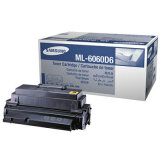 Original Toner Cartridge Samsung ML-6060D6 (Black) for Samsung ML-1450